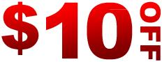 10off
