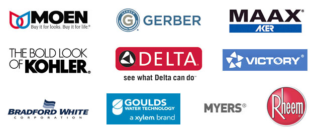 logos_plumbing