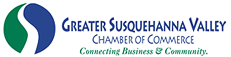 Greater Susquehanna Chamber of Commerce