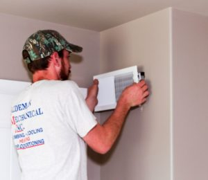 heating-register-installation
