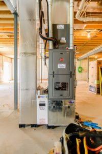 new-construction-heating-system